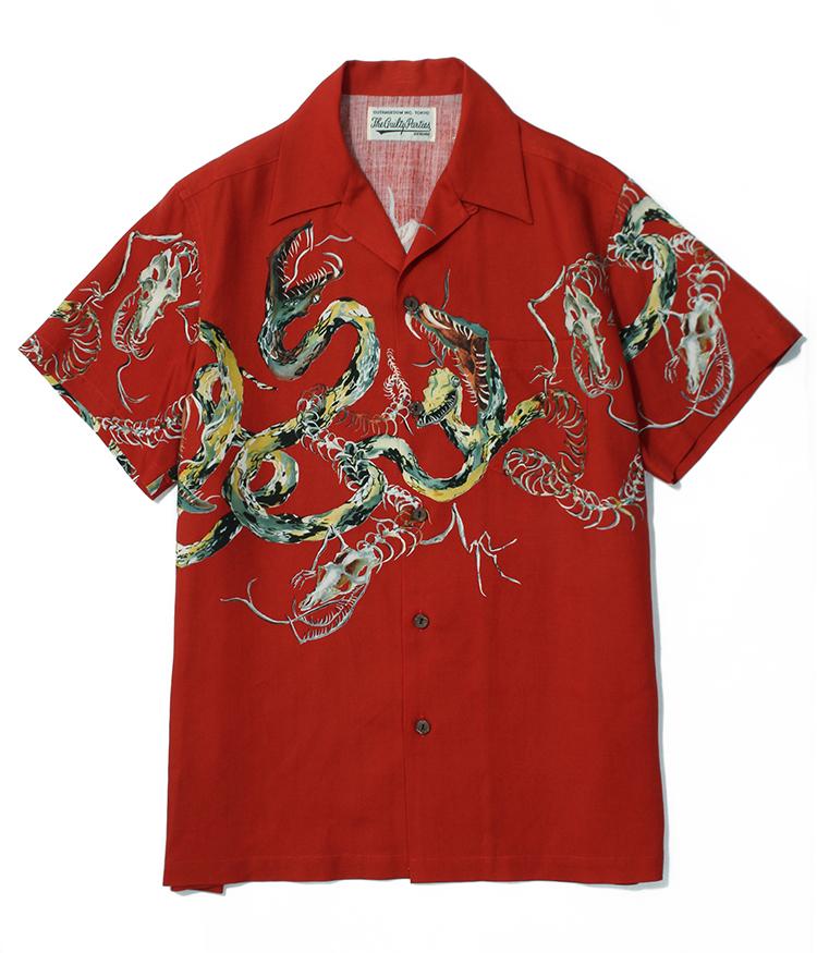 shirt_42.jpg
