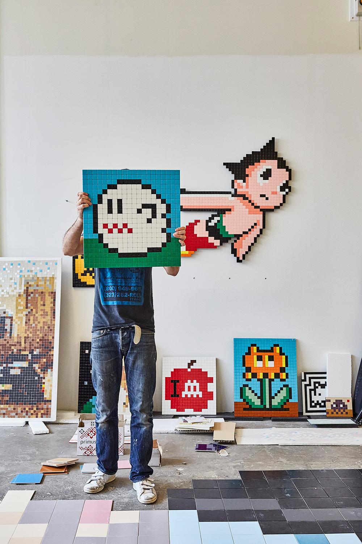 Invader_portrait-in-studio.jpeg