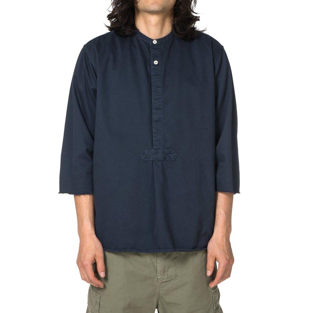 nonnative-Master-Pullover-Shirt-QS-Cotton-Twill-Overdyed-Deep-Sea-2_2048x2048.jpg