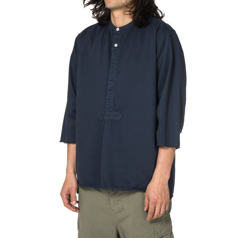 nonnative-Master-Pullover-Shirt-QS-Cotton-Twill-Overdyed-Deep-Sea-3_2048x2048.jpg