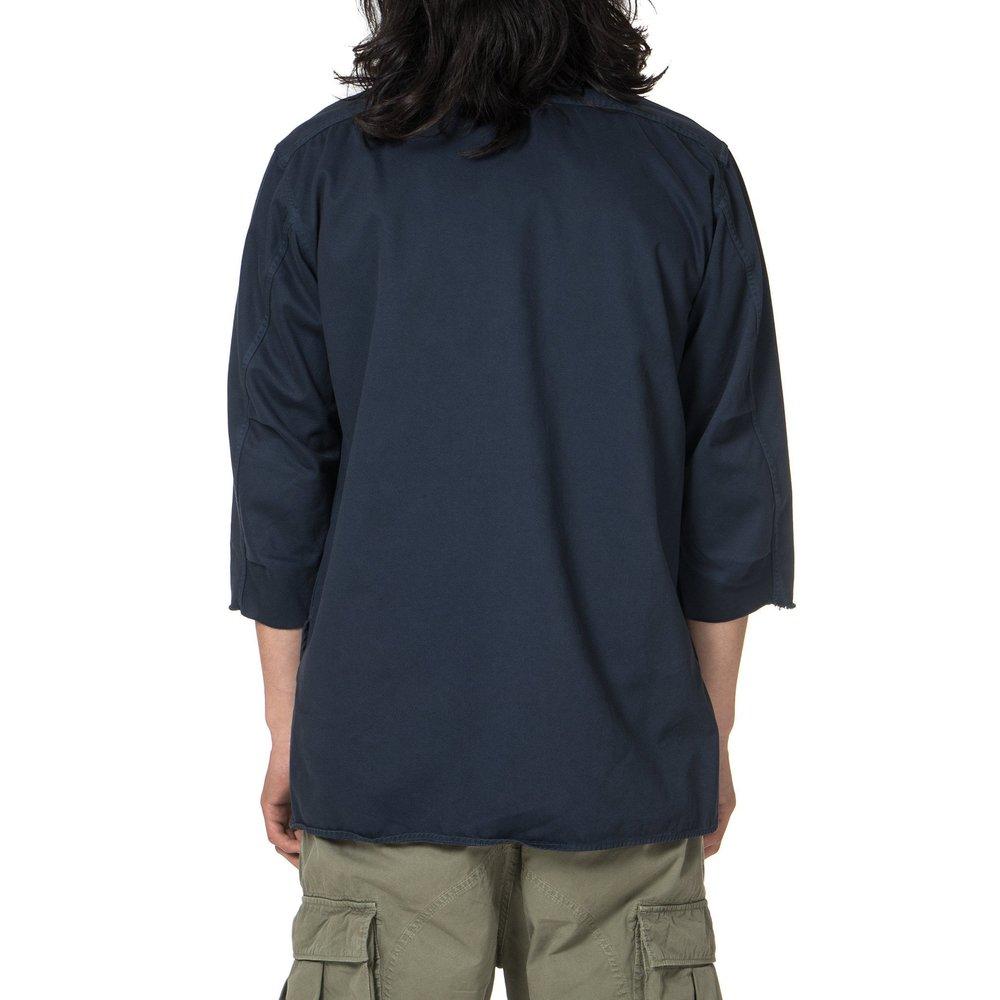 nonnative-Master-Pullover-Shirt-QS-Cotton-Twill-Overdyed-Deep-Sea-4_2048x2048.jpg