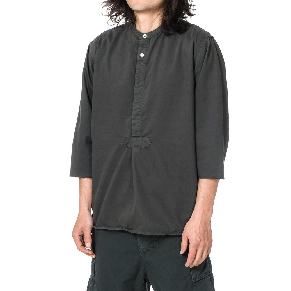 nonnative-Master-Pullover-Shirt-QS-Cotton-Twill-Overdyed-Charcoal-3-2_2048x2048.jpg