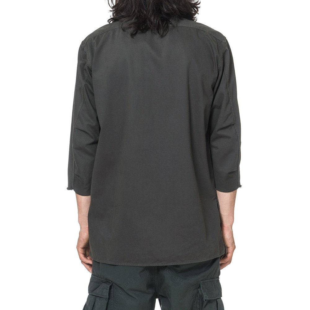 nonnative-Master-Pullover-Shirt-QS-Cotton-Twill-Overdyed-Charcoal-4-2_2048x2048.jpg