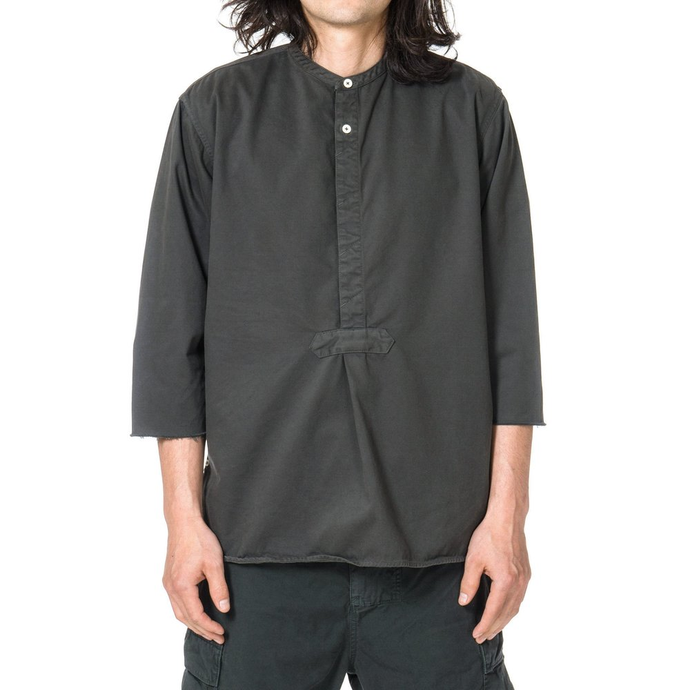 nonnative-Master-Pullover-Shirt-QS-Cotton-Twill-Overdyed-Charcoal-2-2_2048x2048.jpg
