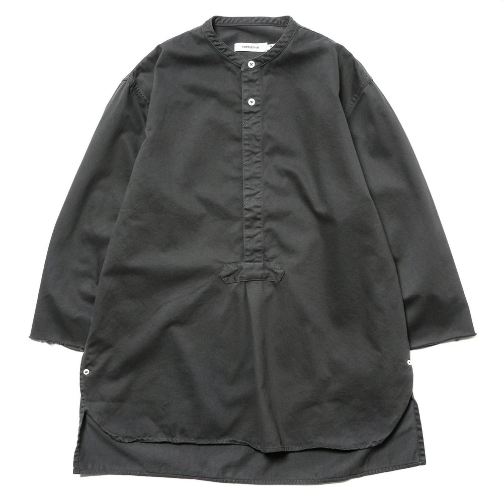 nonnative-Master-Pullover-Shirt-QS-Cotton-Twill-Overdyed-Charcoal-1-2_2048x2048.jpg