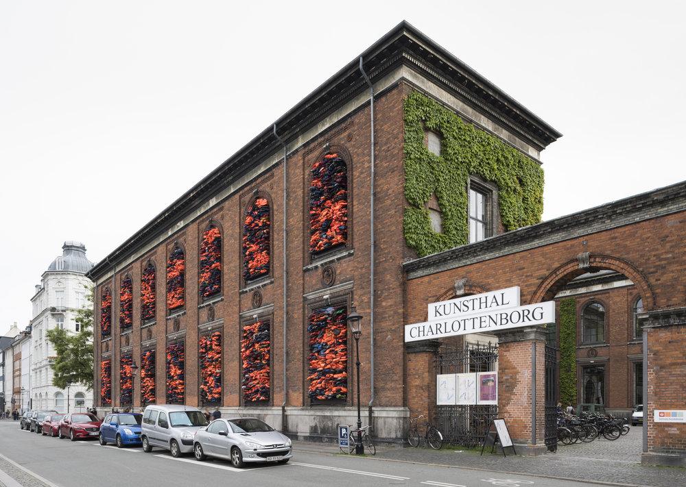 Ai-Weiwei_Kunsthal-Charlottenborg_001_Photo-by-David-Stjernholm.jpg