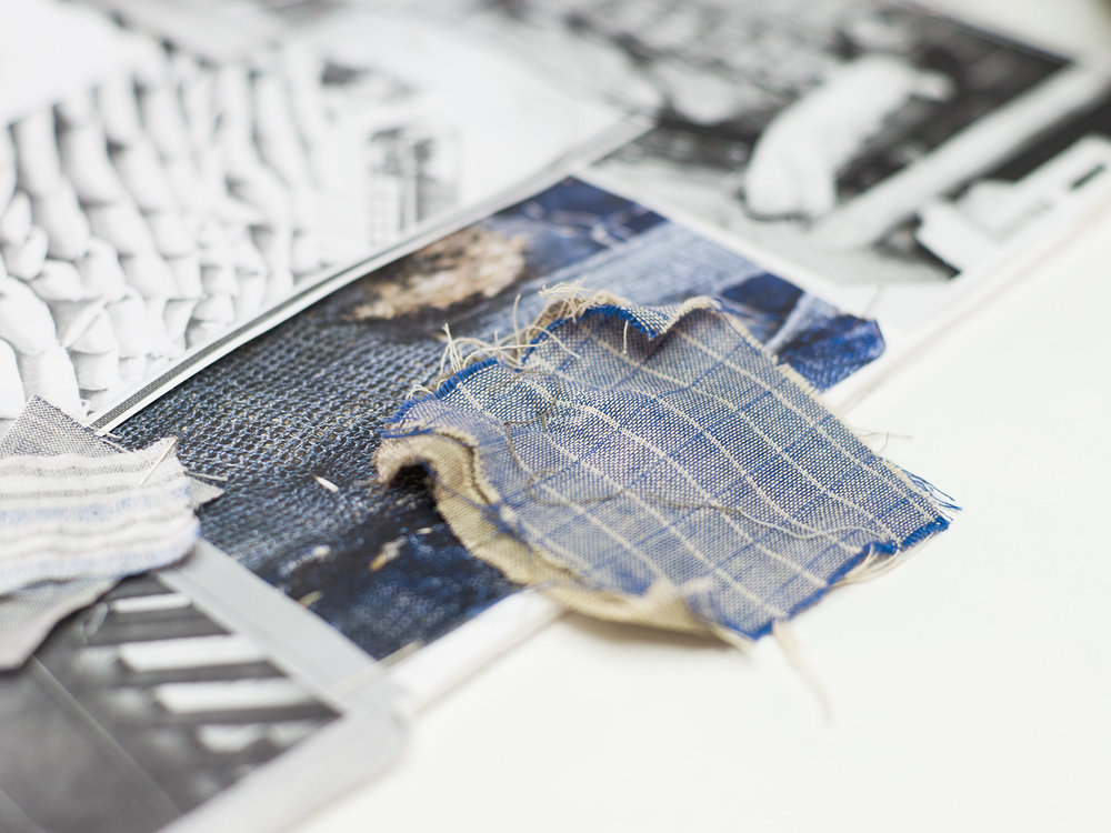 Nicholas-Daley-intelligence-magazine-constructing-identity-16.jpg