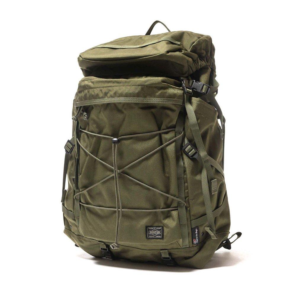 Porter-Paramount-Packer-Backpack-28L-Olive-1-2.jpg