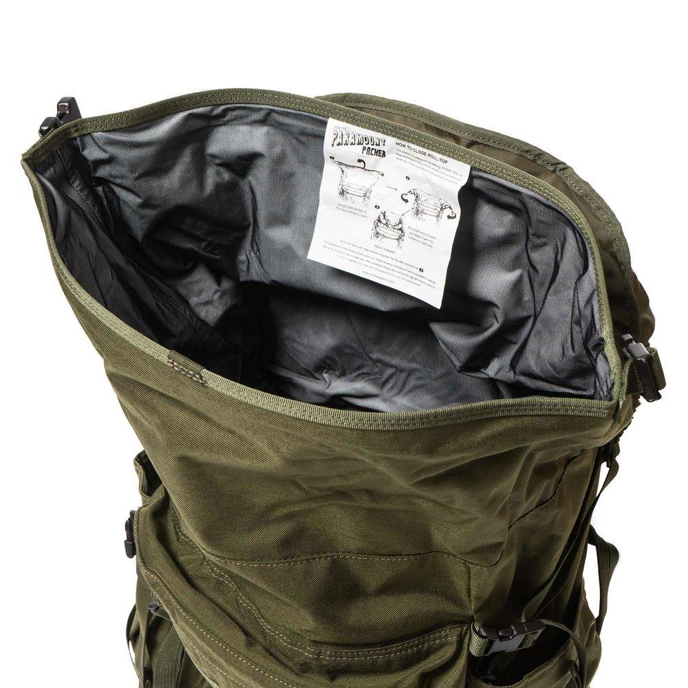Porter-Paramount-Packer-Backpack-28L-Olive-6-2.jpg
