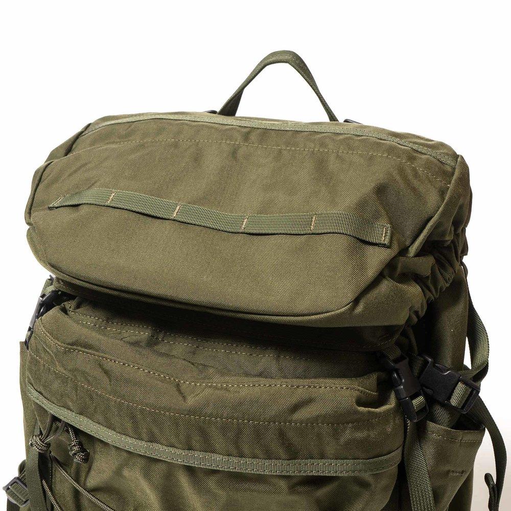 Porter-Paramount-Packer-Backpack-28L-Olive-4-2.jpg