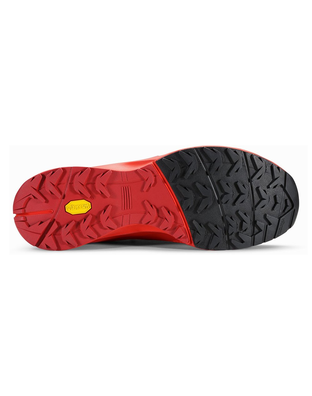 Norvan-VT-GTX-Shoe-Maple-Black-Sole.jpg