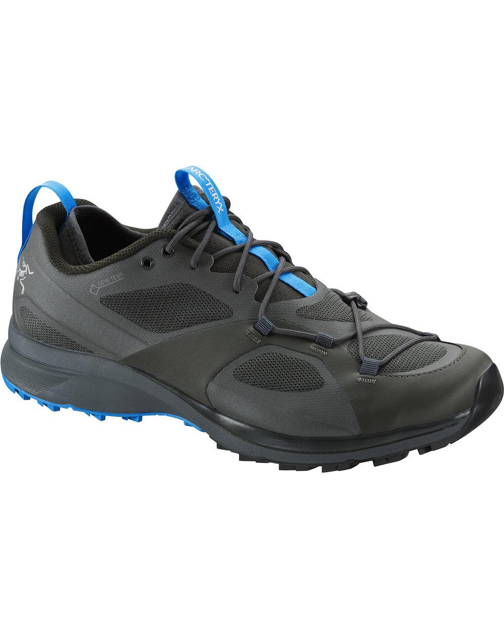 Norvan-VT-GTX-Shoe-Titan-Aquamarine.jpg