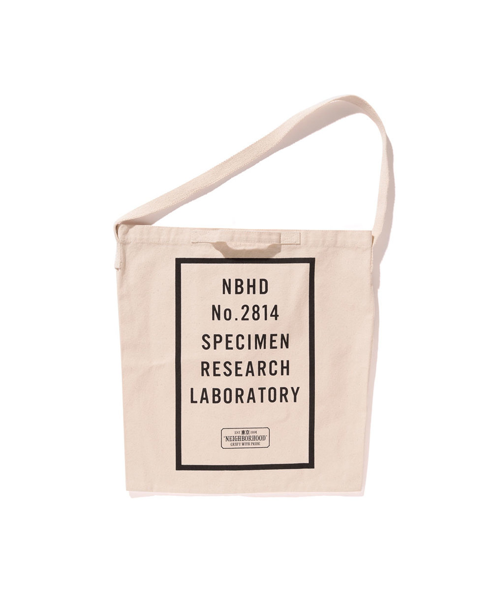 NEIGHBORHOOD-Specimen-research-laboratory2.jpg