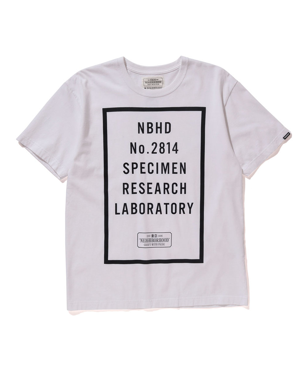 NEIGHBORHOOD-Specimen-research-laboratory6.jpg