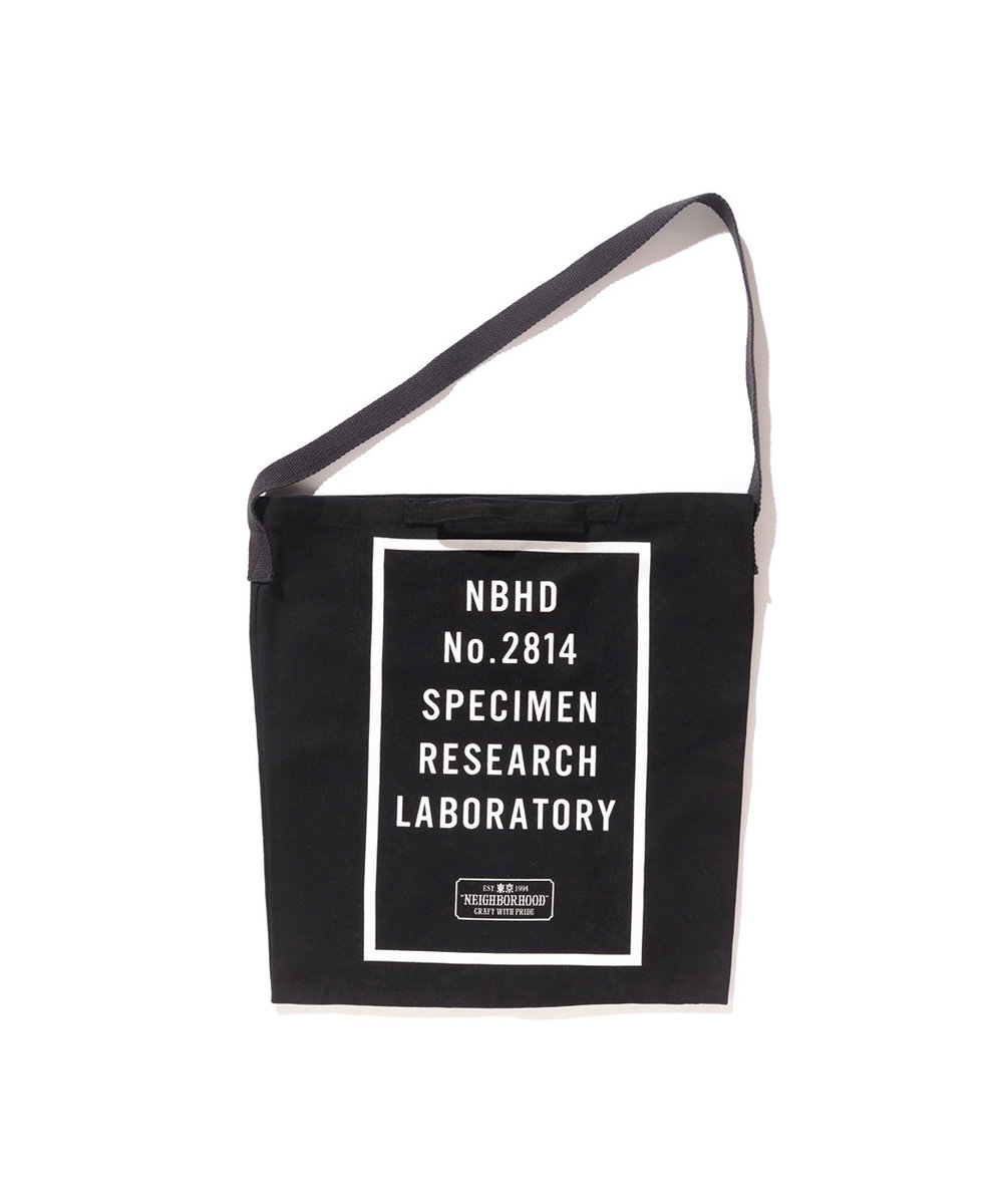 NEIGHBORHOOD-Specimen-research-laboratory12.jpg