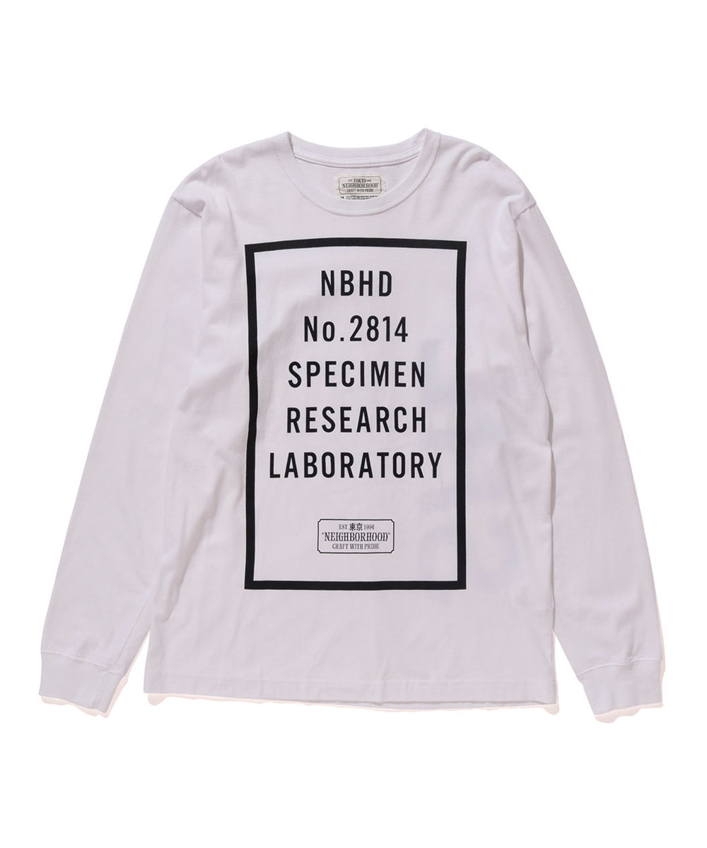 NEIGHBORHOOD-Specimen-research-laboratory14.jpg