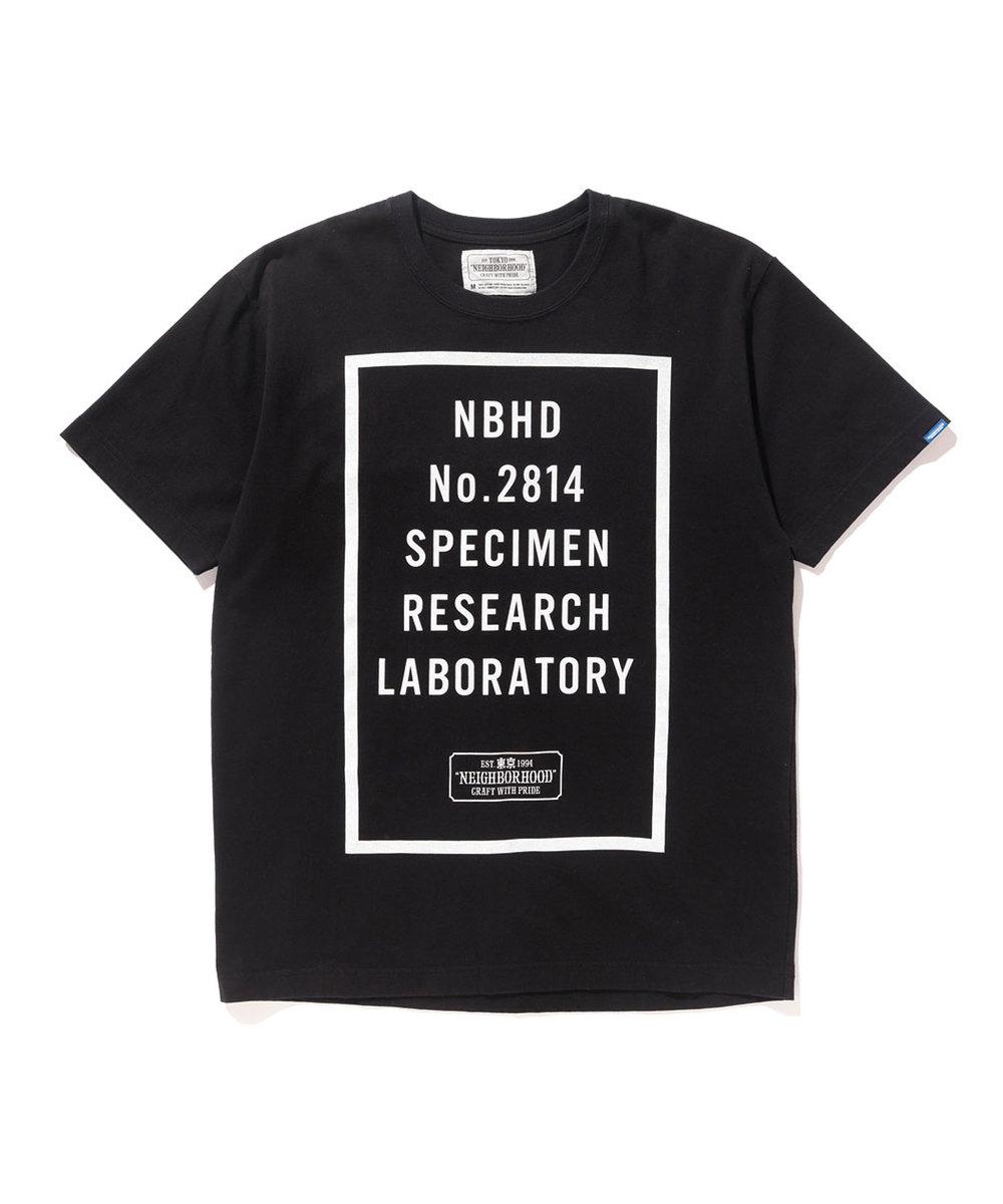 NEIGHBORHOOD-Specimen-research-laboratory16.jpg
