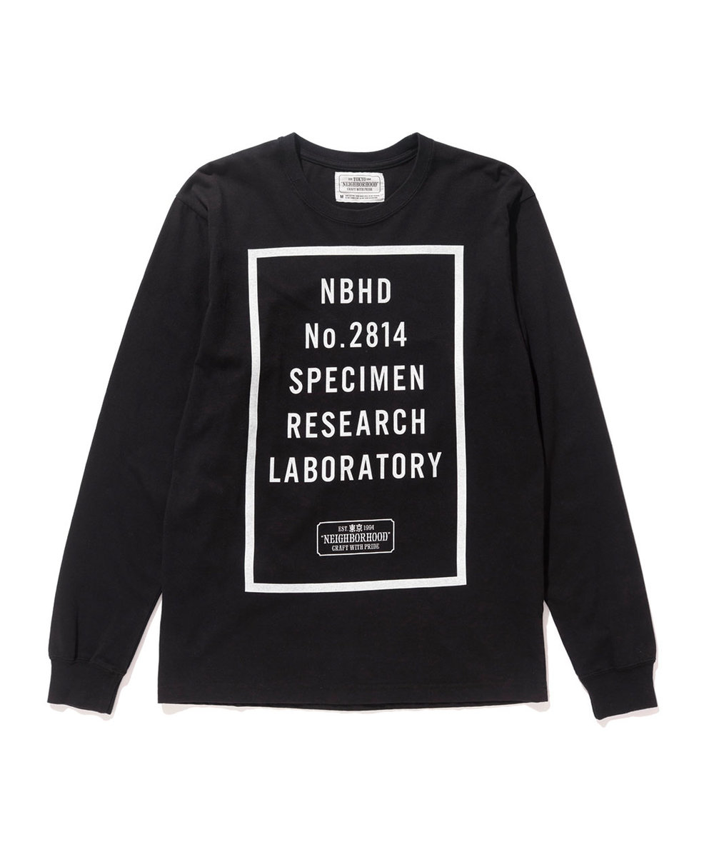 NEIGHBORHOOD-Specimen-research-laboratory18.jpg