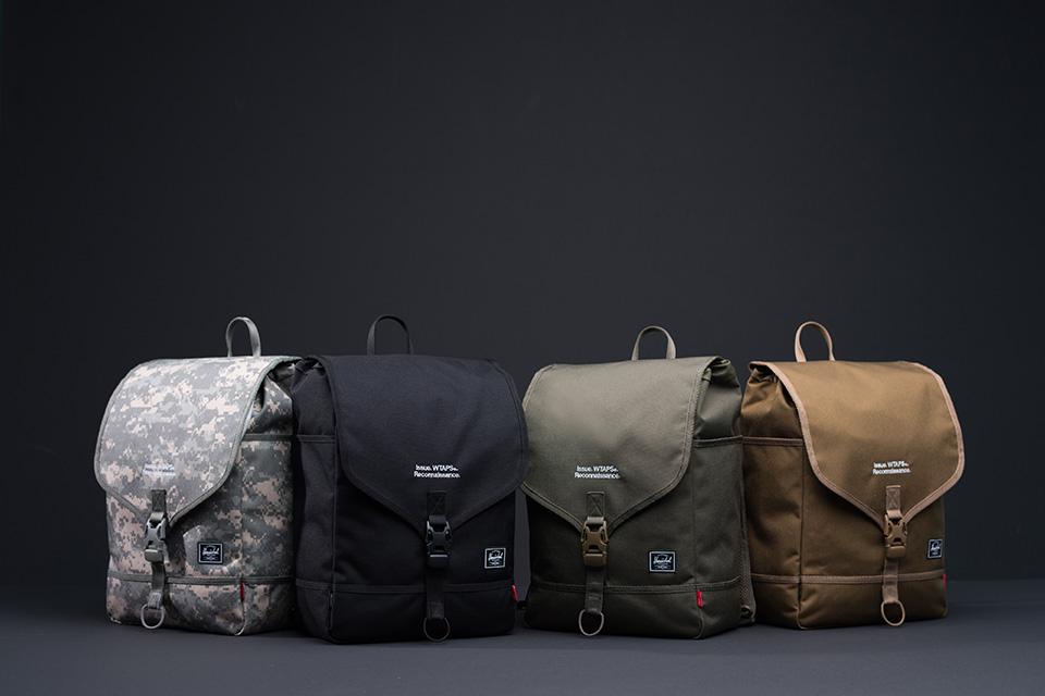 wtaps-herschel-supply-fw17-accessories-collection-1.jpg