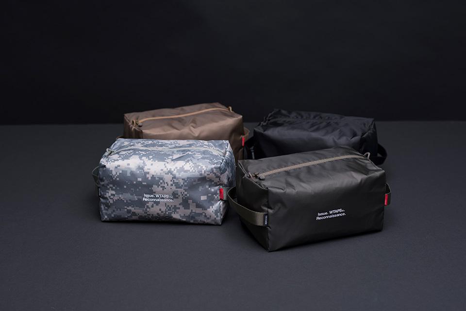 wtaps-herschel-supply-fw17-accessories-collection-2.jpg