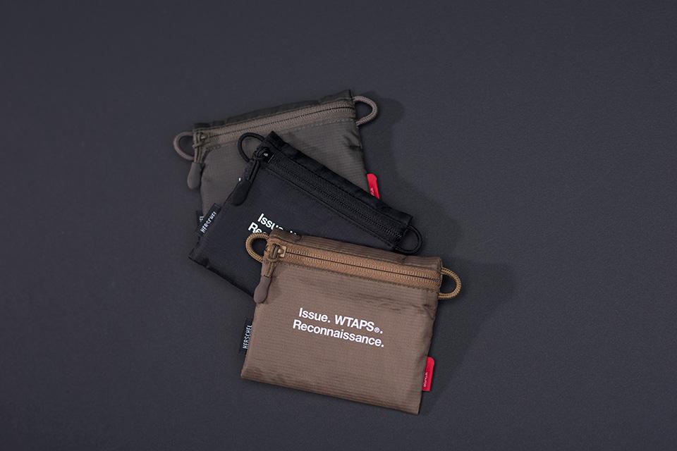 wtaps-herschel-supply-fw17-accessories-collection-3.jpg
