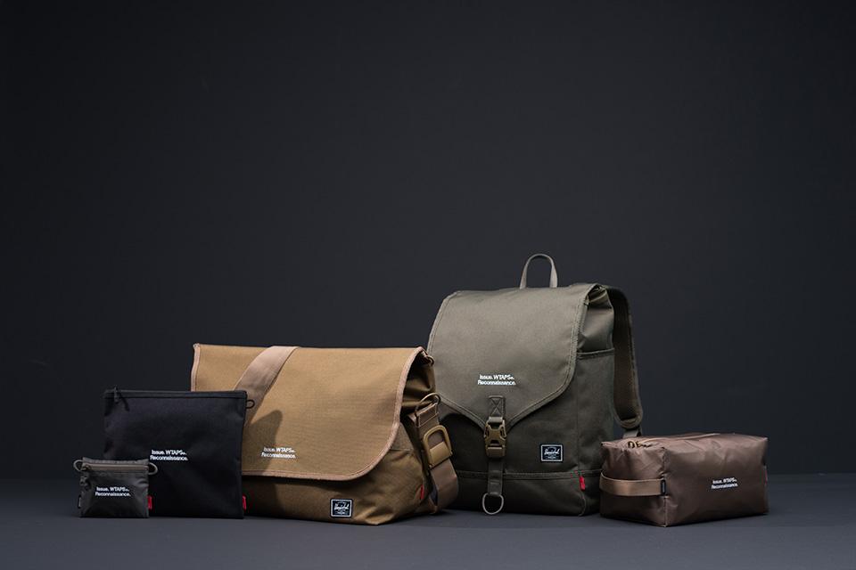 wtaps-herschel-supply-fw17-accessories-collection-4.jpg
