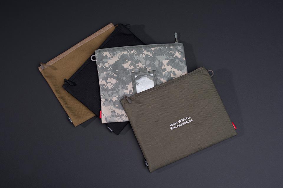 wtaps-herschel-supply-fw17-accessories-collection-5.jpg