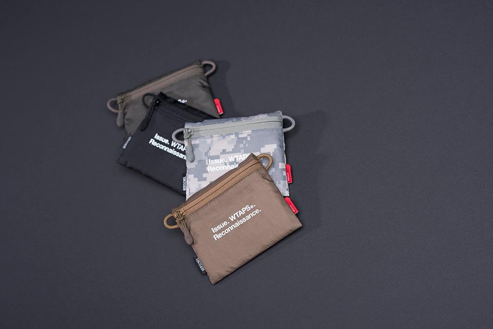 wtaps-herschel-supply-fw17-accessories-collection-6.jpg