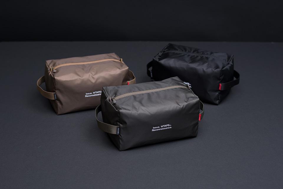 wtaps-herschel-supply-fw17-accessories-collection-8.jpg