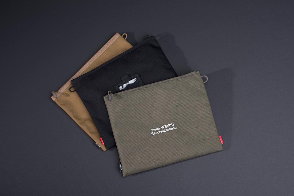 wtaps-herschel-supply-fw17-accessories-collection-7.jpg