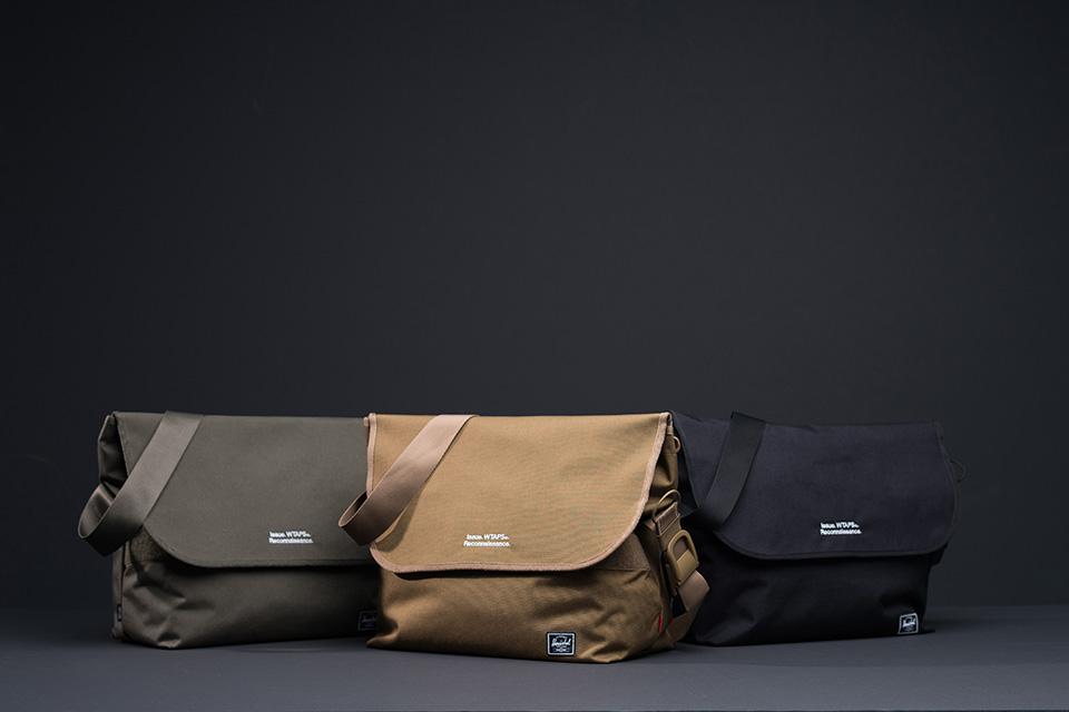 wtaps-herschel-supply-fw17-accessories-collection-10.jpg