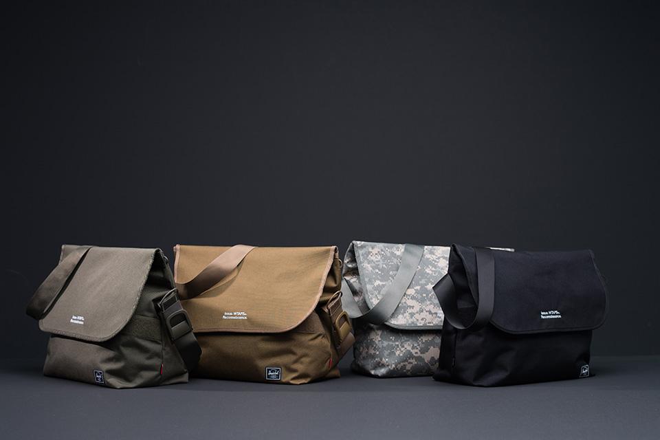 wtaps-herschel-supply-fw17-accessories-collection-9.jpg