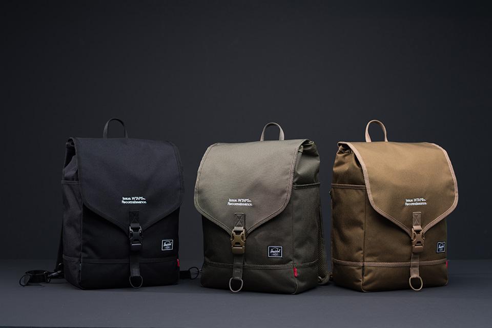 wtaps-herschel-supply-fw17-accessories-collection-11.jpg