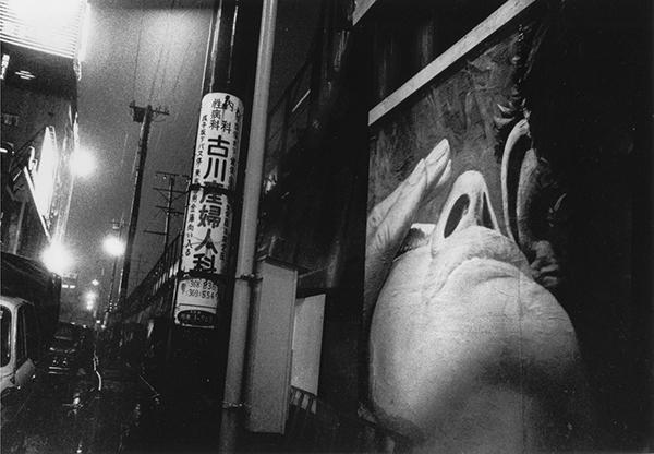 Daido-Moriyama_03-WEB.jpg