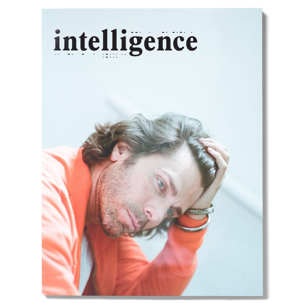 intelligence-Magazine-Issue-03-Greg-Lauren-1_2048x2048.jpg