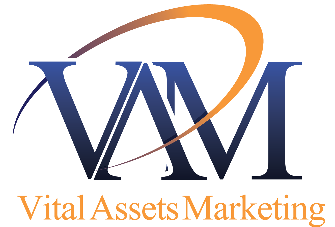 Vital Assets Marketing