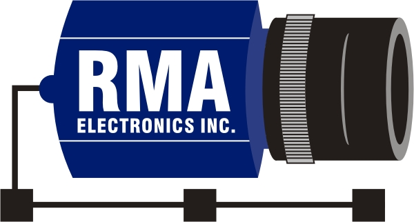 RMA Electronics: Global Vision Products Distributor for Industry