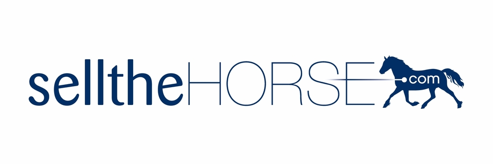 SellTheHorse.com: Online Marketing for Performance Horses for Sale