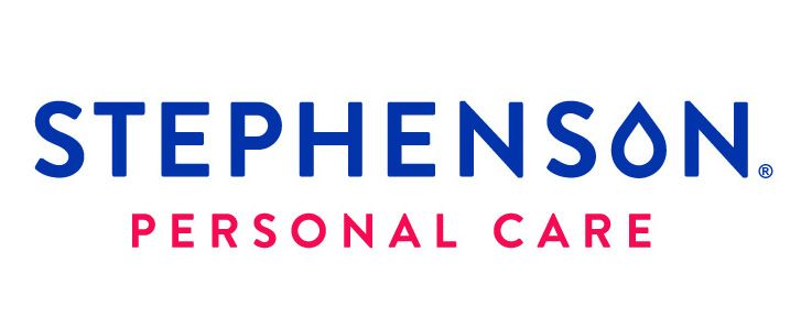Stephenson Personal Care UK