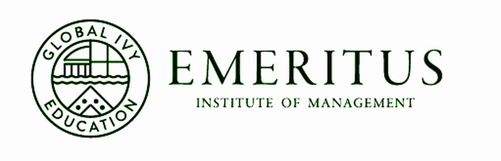 Emeritus: Bringing Ivy Education to the Globe