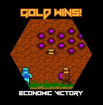 Economic Victory