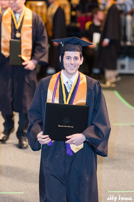 Graduation_David Byrd_0005.jpg