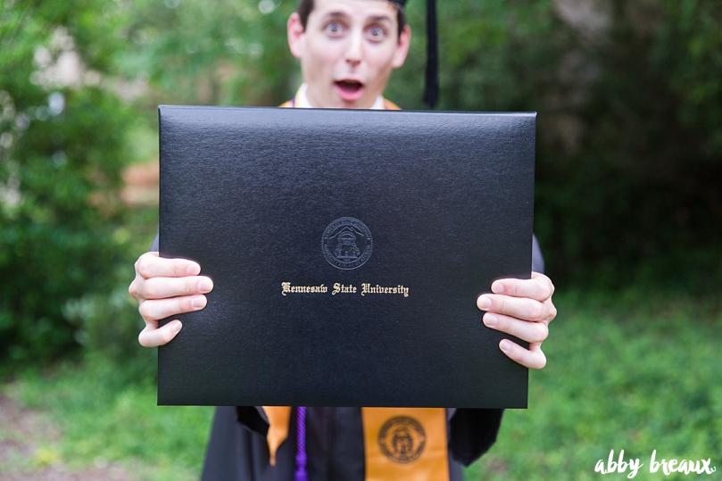 Graduation_David Byrd_0009.jpg