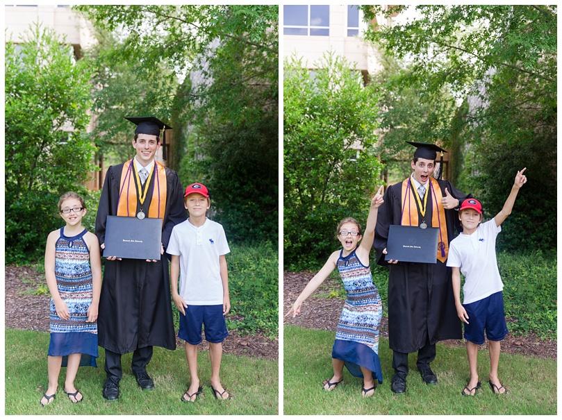 Graduation_David Byrd_0015.jpg