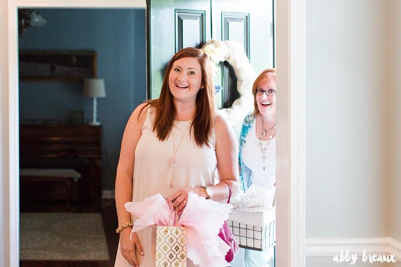 2016 Shelby's Bridal Shower Blog_0008.jpg