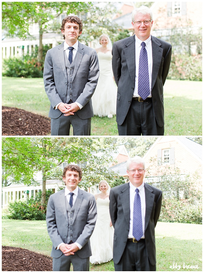 Hartnett Wedding Blog_0021.jpg