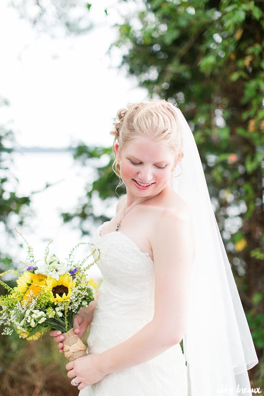 Hartnett Wedding Blog_0035.jpg