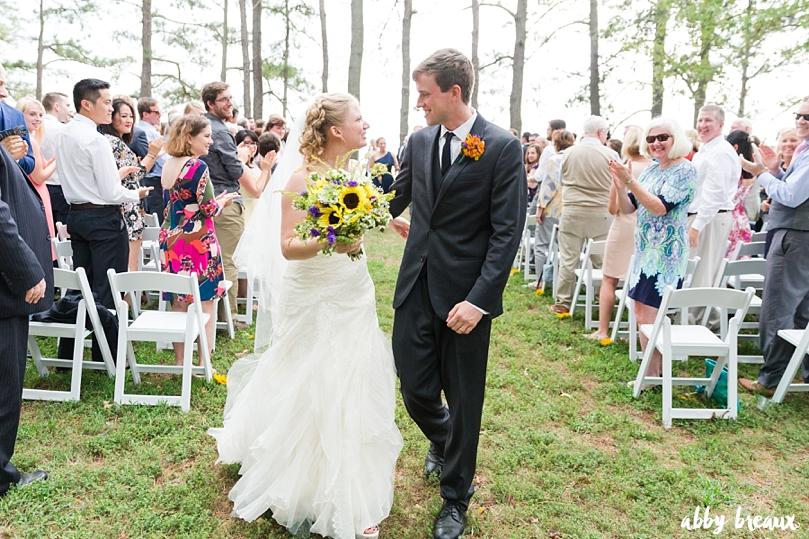 Hartnett Wedding Blog_0073.jpg