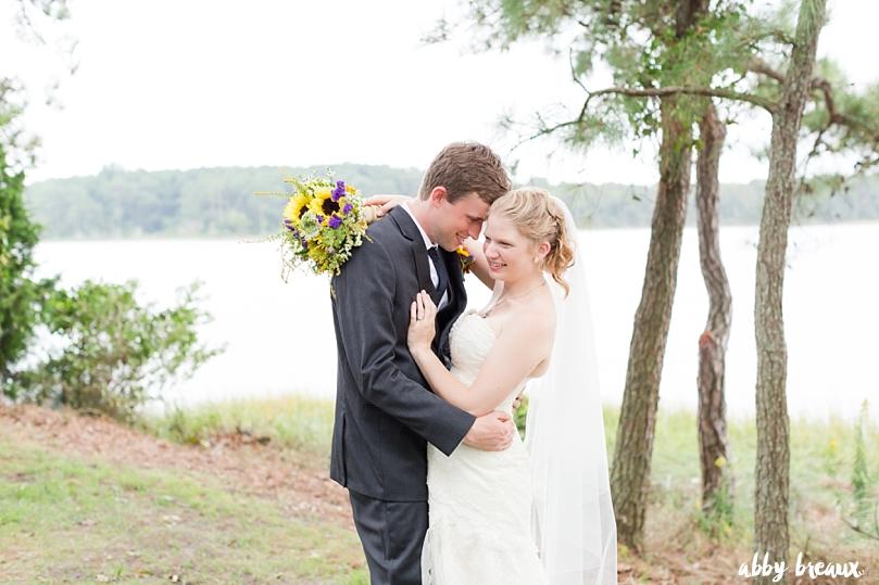 Hartnett Wedding Blog_0087.jpg