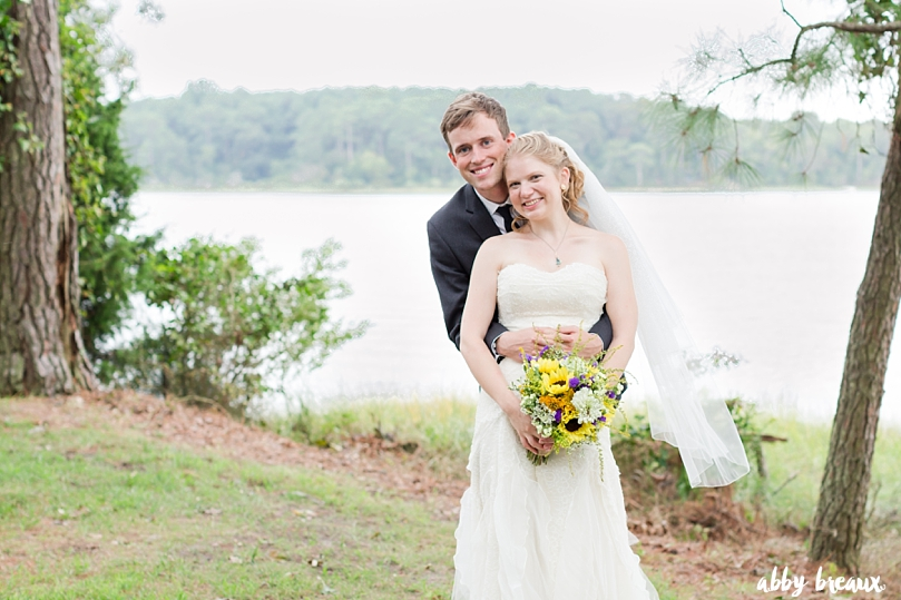 Hartnett Wedding Blog_0088.jpg